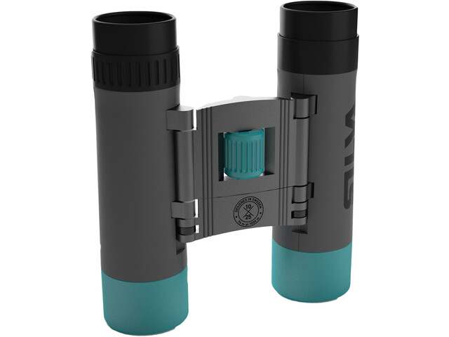 Silva Pocket 10x Fernglas